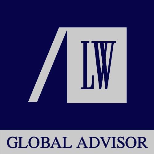 LW Global Advisor